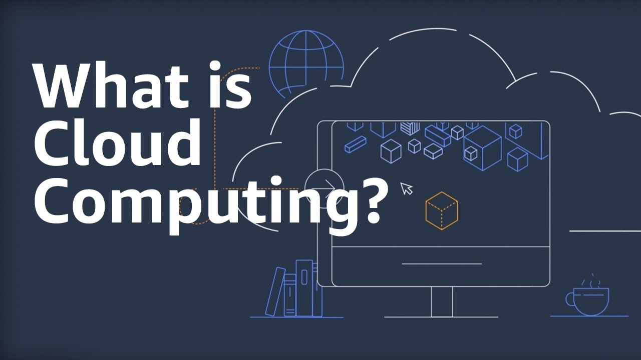 Cloud Computing Technology: Everything You Need To Know