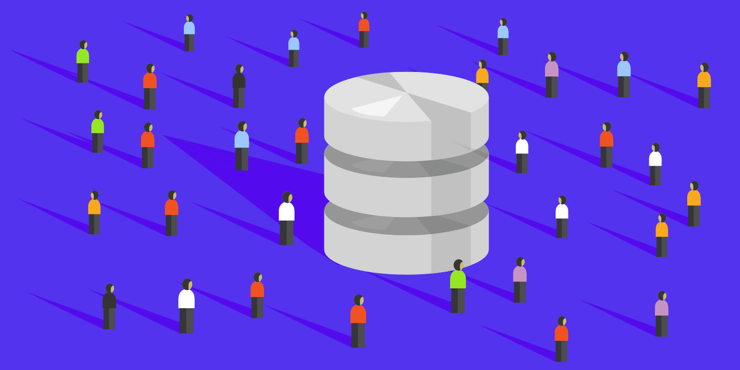 Google Server Hosting