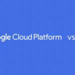 Google cloudplatform vs Amazon Web Sercvices (AWS)