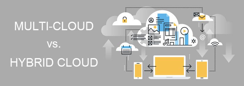hybrid-cloud-vs-multi-cloud-comparison