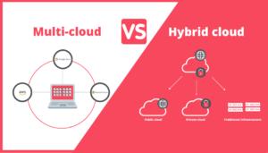hybrid-cloud-vs-multi-cloud