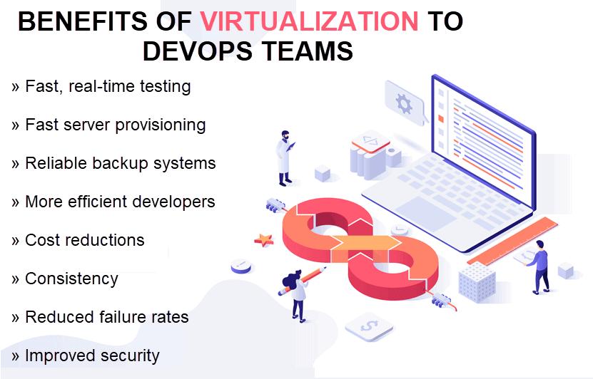 benefits-of-virtualization